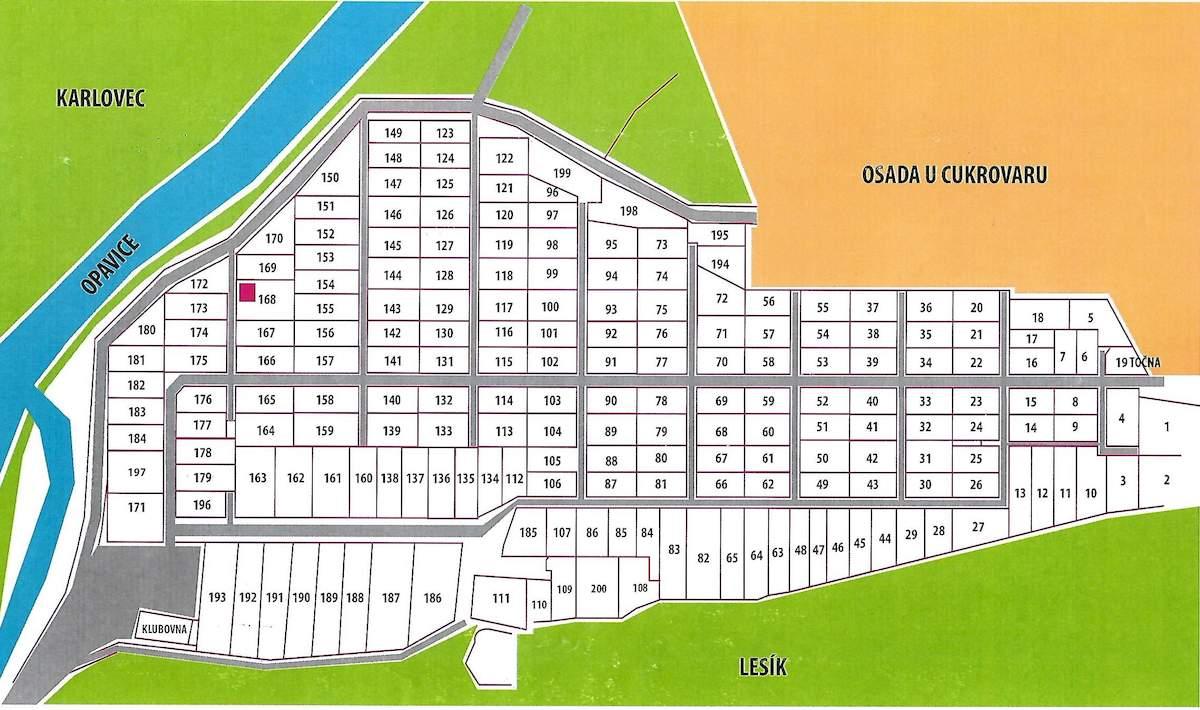 plan-osady